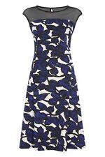 Polyester Sleeveless Dresses Roman Originals for Women