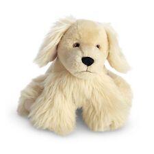 American Girl Pet Animal Samantha's Dog Jip Cocker Spaniel Puppy New in A Box.