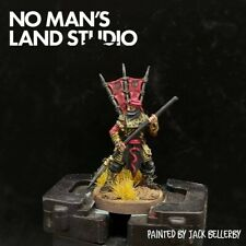 Pro Painted Lotr Forgeworld Haradrim Raza Warhammer lord of the rings