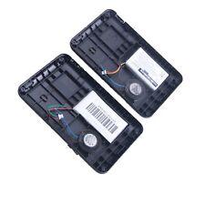 New Original Garmin nüvi Nuvi 50LM Battery w/  Back Case Bottom Cover