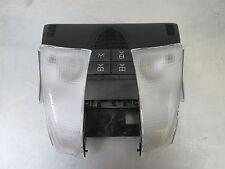 Mercedes-Benz  W171 SLK  Innenleuchte Beleuchtung Innenraum A1718202401 9051