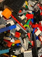 limited time offer 8 lbs Pounds Lego Parts Pieces from BIG BULK LOT