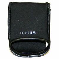 Fujifilm Neoprene Action Case (black)