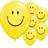 "12""-14"" HAPPY BIRTHDAY BALLOONS HELLIUM & BALLONS QUALITY Party Wedding Baloons/"