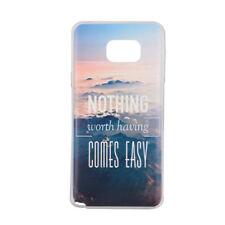 Cover e custodie Samsung per cellulari e palmari