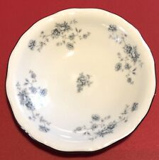 Johann Haviland Blue Garland 1 Soup/Salad Bowl, Made in Bavaria Germany