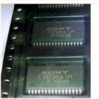 1PCS New SONY CXD9841M SOP32-8 SOP24 IC Chip