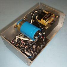 LAMBDA 24VDC 4.8A DC POWER SUPPLY HSD24-4.8