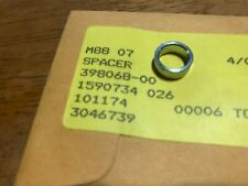 DeWalt Spacer 398068-00
