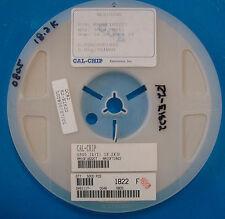 CAL_CHIP 0805 Resistor 18.2K Reel 1% RM10F1822CT, 5000pcs
