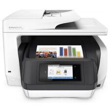 256MB 4800 x 1200 dpi Max. Resolution Computer Printers
