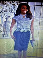 Ashro Dresses for Women for sale | eBay