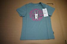JUNIOR Bambini T-Shirt Cube Taglia L 134/140 Coniglio #11006 Kinder 2