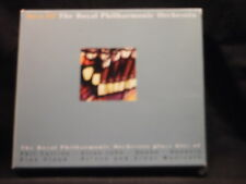 Best of the Royal Philharmonic Orchestra     5 CD-Box