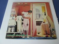 REO Speedwagon, Good Trouble, Vinyl LP, 1982, Epic/CBS