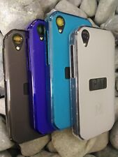 CATERPILLAR S41 CAT S41 CASE SILICON CASE TPU COVER
