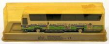 Bus miniatures Praline