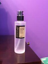 [Cosrx] Advanced Snail 96 Mucin Power Essence 100ml - Best Korea Cosmetics