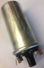 FIAT 850 and 850 SUPER  1966 - 1970 NEW  IGNITION COIL (JR730)