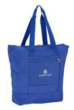 Eagle Creek Packable Tote - Blue - NWT - Free S+H