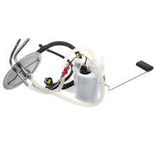 Fuel Pump Module Assembly Delphi FG0360