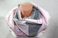 Mehrfarbige Damen-Schals Vintage