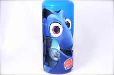Disney Finding Dory Girl LCD Watch with Character cylinder Box