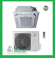 Conditionneur D'Air Saunier Duval Convertisseur Caisse Vivair 24000 Btu
