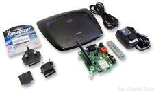 Gainspan, gs1011mep-evk2-s2w-web, eval Kit, 18db, Wifi, PCB Ant, gs10111