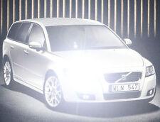 12V Wig Wag Car Alternating Headlight Flasher Kit