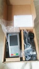 VeriFone Vx680 Wireless - Model M268-783-C4-CAA-3 ($500 Retail)