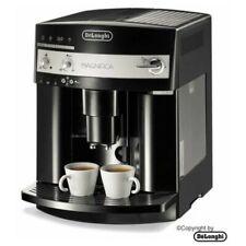 Macchina da caffe a capsule DeLonghi ESAM 3000 B Magnifica [ESAM 3000 B]