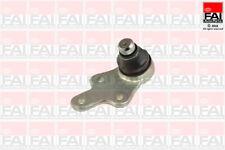 Ball Joint Lower Right To Fit Ford C-Max Ii (Dxa/Cb7 Dxa/Ceu) 1.6 Ti (Pnda)
