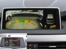 BMW Reversing Reverse Camera NBT - F22 F30 F31 F34 F32 F33 F36 F10 F11 F07 F01 X