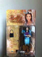Buffy the Vampire Slayer Wish Cordelia Action Figure Diamond Select NIP