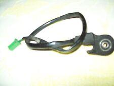 sensore cavalletto laterale HONDA HORNET 600 2007 2008 2009 2010  2011 2012 2013