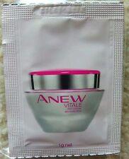 Avon Anew Vitale Day Cream SPF15 x 10 Sachets