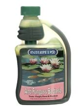 Blagdon Anti Fungus and Bacteria 1000ml Pond Treatment