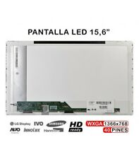 PANTALLA PORTÁTIL NP300E5A NP300E5A-S0DES S08ES | EMACHINES E442 E443 E528 E529