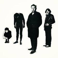 THE STRANGLERS - BLACK AND WHITE   CD NEUF