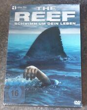 The Reef - Schwimm um dein Leben (DVD)