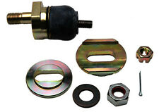 Suspension Ball Joint fits 1992-2001 Honda Prelude  ACDELCO PROFESSIONAL