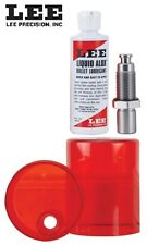 Lee Bullet Lube and Size Kit for .339 Diameter * INCLUDES LUBE * # 90576 New!
