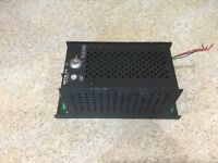 Opto 22 G4PS245A Power Supply 24VDC/5A