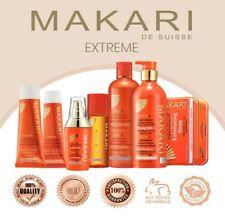 Makari Extreme Lotion / Creme / Gel / Serum / Soap / Glycerine