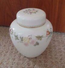 Unboxed Mirabelle British Wedgwood Porcelain & China