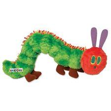Rainbow Designs la molto affamati Caterpillar Bean giocattolo nuovo