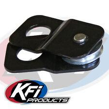 NEW KFI ATV /UTV Snatch Block  ATV-SB HONDA POLARIS CAN AM KAWASAKI FREE SHIP