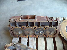 3208 CAT Good Used Cylinder Head