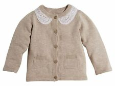 Lupilu Baby Girl Cardigan 12- 24 Months - With Tags